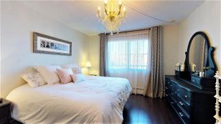 """Photo 7: 205 20420 54 Avenue in Langley: Langley City Condo for sale in """"Ridgewood Manor"""" : MLS®# R2341172"""