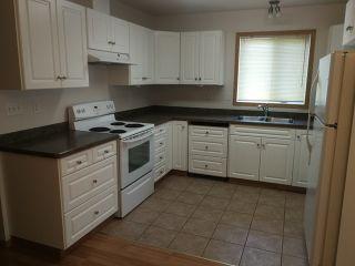 Photo 3: 4928 54 Avenue: Tofield House Fourplex for sale : MLS®# E4172195