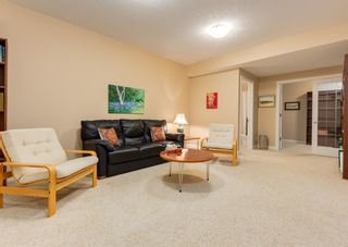 Photo 24: 2013 6 Avenue NW in Calgary: West Hillhurst Semi Detached for sale : MLS®# A1090473