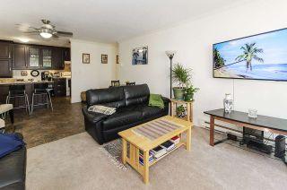 """Photo 7: 205 13525 96 Avenue in Surrey: Queen Mary Park Surrey Condo for sale in """"ARBUTUS"""" : MLS®# R2479457"""
