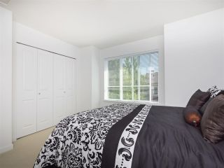 """Photo 13: 17 1245 HOLTBY Street in Coquitlam: Burke Mountain Townhouse for sale in """"TATTON EAST"""" : MLS®# R2193207"""