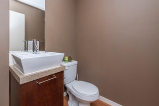Photo 19: 60 COPPERPOND Road SE in Calgary: Copperfield Semi Detached for sale : MLS®# A1117009