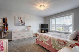 Photo 9: 1329 RAVENSWOOD Drive SE: Airdrie Detached for sale : MLS®# C4301515