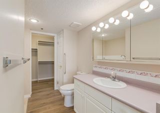 Photo 12: 326 7229 Sierra Morena Boulevard SW in Calgary: Signal Hill Apartment for sale : MLS®# A1147916