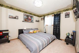 Photo 38: 330 Long Beach Landing: Chestermere Detached for sale : MLS®# A1130214