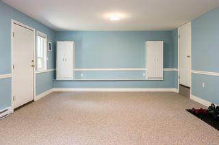 Photo 20: 1540 Eric Rd in Saanich: SE Mt Doug House for sale (Saanich East)  : MLS®# 879965