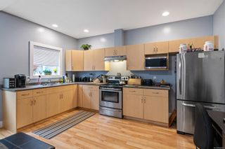 Photo 36: 6970 Brailsford Pl in : Sk Broomhill House for sale (Sooke)  : MLS®# 869607