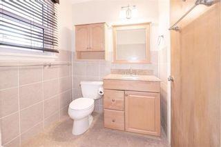 Photo 19: 34 Frederick Avenue in Winnipeg: Residential for sale (2D)  : MLS®# 202105645