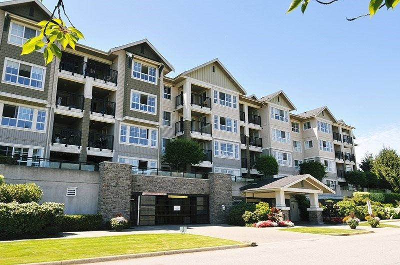 FEATURED LISTING: 316 - 19673 MEADOW GARDENS Way Pitt Meadows