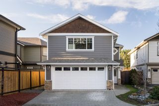 Photo 3: 3254 Walfred Pl in : La Walfred House for sale (Langford)  : MLS®# 863099