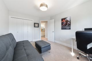 Photo 27: 758 WHEELER Road W in Edmonton: Zone 22 House for sale : MLS®# E4238532