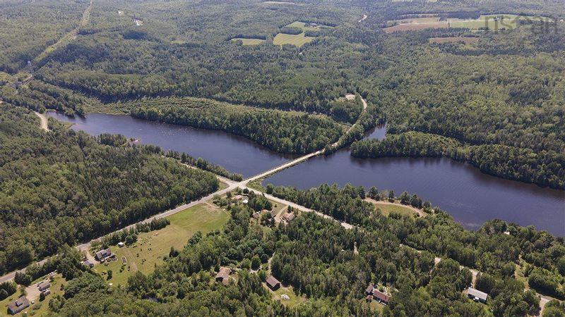 FEATURED LISTING: Lot 103 Davidson Street Lumsden Dam