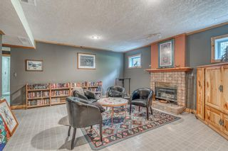 Photo 50: 12 Moose Drive in Rural Rocky View County: Rural Rocky View MD Detached for sale : MLS®# A1151051