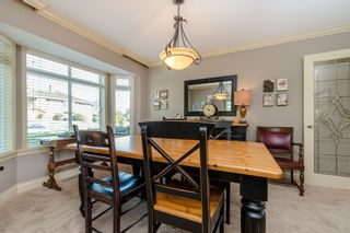 """Photo 8: 670 CLEARWATER Way in Coquitlam: Coquitlam East House for sale in """"Lombard Village- Riverview"""" : MLS®# R2218668"""