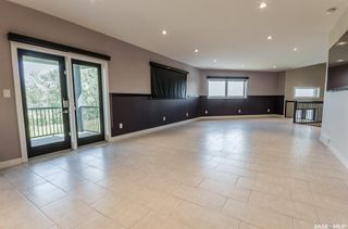 Photo 8: Dundurn Acreage in Dundurn: Residential for sale (Dundurn Rm No. 314)  : MLS®# SK856991