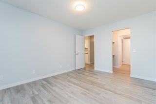 Photo 24: 108 11115 80 Avenue in Edmonton: Zone 15 Condo for sale : MLS®# E4254664