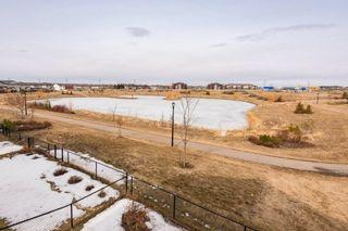 Photo 21: 5632 12 Avenue SW in Edmonton: Zone 53 House for sale : MLS®# E4236721