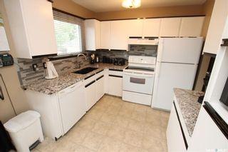 Photo 2: 111 Caldwell Crescent in Saskatoon: Parkridge SA Residential for sale : MLS®# SK863010