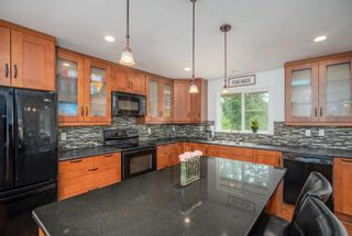 """Photo 8: 12439 AINSWORTH Street in Mission: Stave Falls House for sale in """"Steelhead"""" : MLS®# R2612943"""