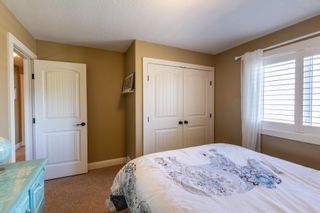 Photo 23: 45 LACOMBE Drive: St. Albert House for sale : MLS®# E4264894