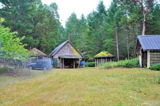 Photo 36: Lot A Selby Cove in : GI Prevost Island House for sale (Gulf Islands)  : MLS®# 859634