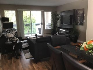 FEATURED LISTING: 204 - 33090 GEORGE FERGUSON Way Abbotsford