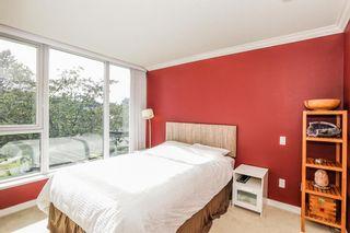 Photo 7: 301 651 NOOTKA Way in Port Moody: Home for sale : MLS®# R2107541