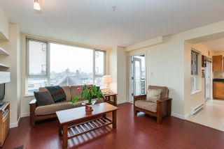 Photo 7: 317 7089 MONT ROYAL SQUARE in Vancouver East: Champlain Heights Condo for sale ()  : MLS®# R2007103