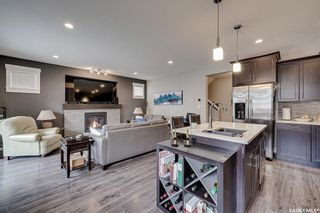 Photo 4: 3230 11th Street West in Saskatoon: Montgomery Place Residential for sale : MLS®# SK864688