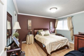 Photo 14: 839 GROVER Avenue in Coquitlam: Coquitlam West House for sale : MLS®# R2545045