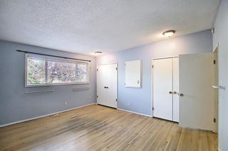 Photo 21: 91 Chancellor Way NW in Calgary: Cambrian Heights Detached for sale : MLS®# A1119930