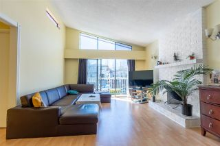 Photo 5: 5794 LANARK Street in Vancouver: Knight House for sale (Vancouver East)  : MLS®# R2566393