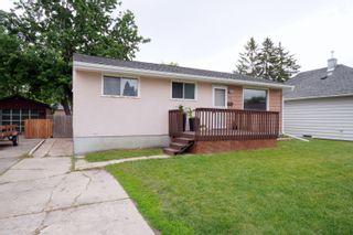 Photo 24: 514 6th Street NE in Portage la Prairie: House for sale : MLS®# 202114071