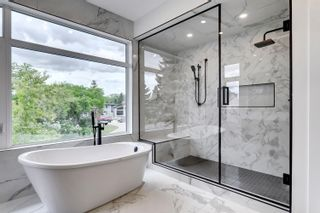 Photo 31: 14032 106A Avenue in Edmonton: Zone 11 House for sale : MLS®# E4263777