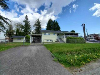 Photo 6: 13763 92 Avenue in Surrey: Bear Creek Green Timbers House for sale : MLS®# R2579129