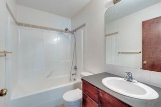 Photo 40: 777 Coopers Drive SW: Airdrie Detached for sale : MLS®# A1119574