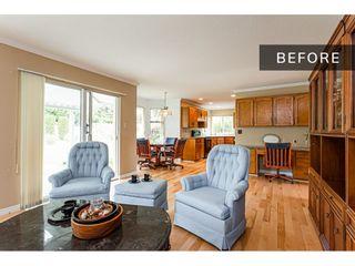 Photo 11: 14041 19A Avenue in Surrey: Sunnyside Park Surrey House for sale (South Surrey White Rock)  : MLS®# R2457646