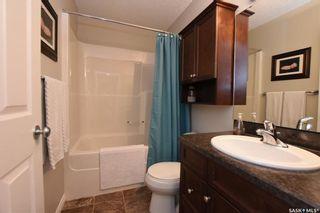 Photo 20: 8005 Edgewater Bay in Regina: Fairways West Residential for sale : MLS®# SK740481