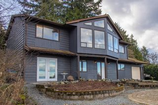 Photo 39: 6851 Philip Rd in : Na Upper Lantzville House for sale (Nanaimo)  : MLS®# 867106