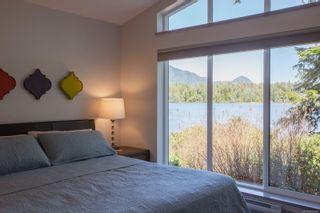 Photo 22: 1338 Pacific Rim Hwy in : PA Tofino House for sale (Port Alberni)  : MLS®# 872655