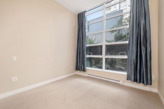 """Photo 12: 101 9222 UNIVERSITY Crescent in Burnaby: Simon Fraser Univer. Condo for sale in """"ALTAIRE"""" (Burnaby North)  : MLS®# R2614523"""