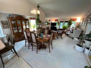 Photo 13: 116 PHILLIPS Row in Edmonton: Zone 58 House for sale : MLS®# E4252872