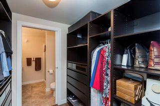 Photo 22: 414 775 Sterling Lyon Parkway in Winnipeg: Tuxedo Condominium for sale (1E)  : MLS®# 202121647
