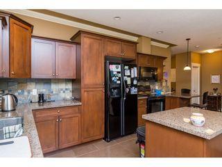 "Photo 10: 200 45615 BRETT Avenue in Chilliwack: Chilliwack W Young-Well Condo for sale in ""The Regent on Brett"" : MLS®# R2115723"