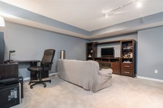 """Photo 32: 66 6575 192 Street in Surrey: Clayton Townhouse for sale in """"IXIA"""" (Cloverdale)  : MLS®# R2534902"""