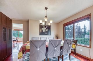 Photo 8: 151 Edgebrook Close NW in Calgary: Edgemont Detached for sale : MLS®# A1131174