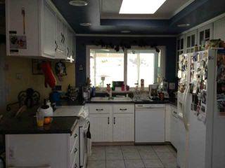 Photo 4: VISTA House for sale : 4 bedrooms : 1668 Alta Vista Drive
