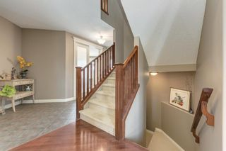 Photo 5: 124 Wentworth Lane SW in Calgary: West Springs Detached for sale : MLS®# A1146715