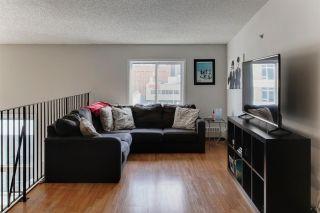 Photo 36: 28 10331 106 Street in Edmonton: Zone 12 Condo for sale : MLS®# E4248203