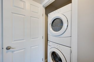 Photo 17: 11307/11309 79 Avenue in Edmonton: Zone 15 House Duplex for sale : MLS®# E4245699